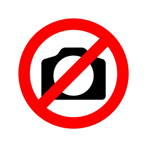 NEMA VIŠE MINIĆA: Evo KO je zabranio Radi Manojlović da nosi kratke suknje!